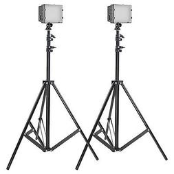 Neewer 2 Set Studio Lighting Kit