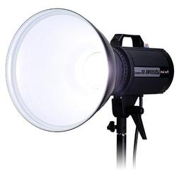 Fotodiox LED-200WA-56 Daylight Studio LED, High-Intensity LE
