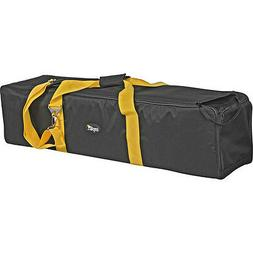 Impact Light Kit Bag #3 for 2 Monolights with Light Stands a