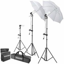 "Neewer 30""x30""/80cmX80cm Octagon Umbrella Speedlite Softbox"
