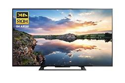 kd60x690e ultra smart tv