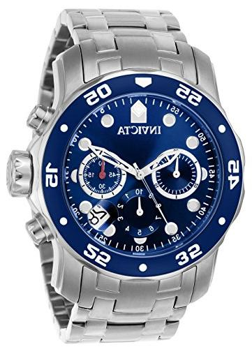 0070 diver collection analog chinese