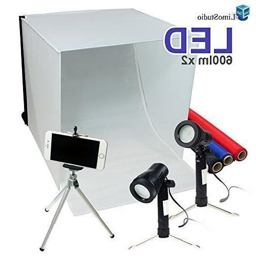 16 x 16 table top photo photography