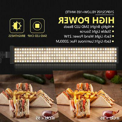 Neewer LED Lighting Light