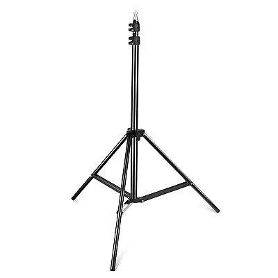 Neewer LED Light with Stand for