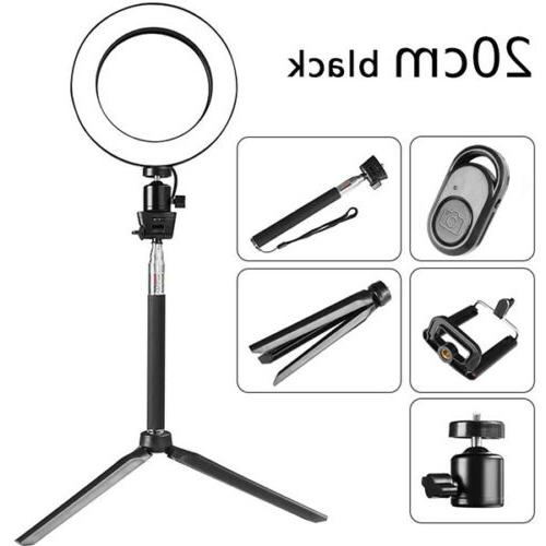Kit With Dimmable Makeup