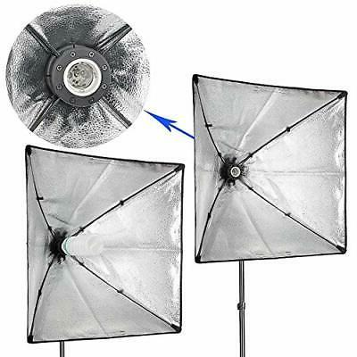 Emart Output Softbox Video