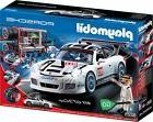 PLAYMOBIL 9225  Porsche 911 GT3 Cup  NEW / SEALED  LIMITED F