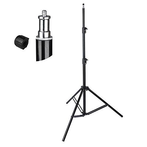 Photograpy 20x28 Arm Continuous Kit Photography Video 2000w w/Case