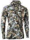 Sitka Gear Core Light weight Hoodie Large10% Off