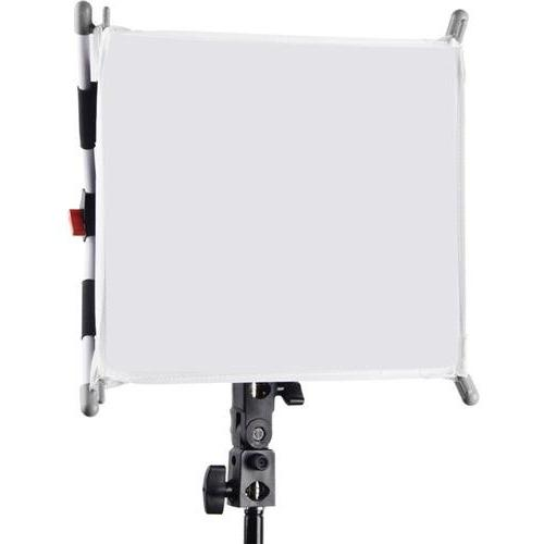 Aputure Softbox for 528 & 672 Lights