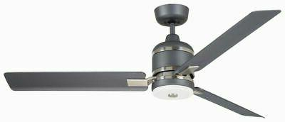 "Emerson Fans  LED Ideal Eco - 54"" Ceiling Fan with Light Kit"