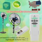 Hampton Bay Universal Ceiling Fan Remote Control Kit -UC7078