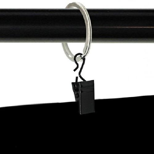 LimoStudio Photo Video Studio 5x10ft Background 5x Backdrop Holder
