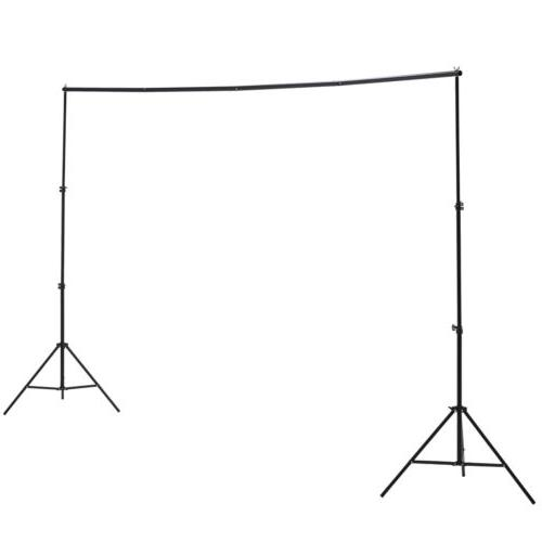 Photo Video Continuous Lighting Backdrop