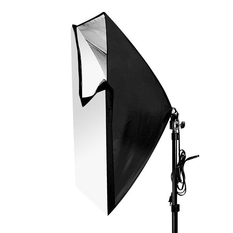 Photography Photo Shooting box <font><b>Lighting</b></font> Photo studio <font><b>set</b></font> photography <font><b>KIT</b></font>
