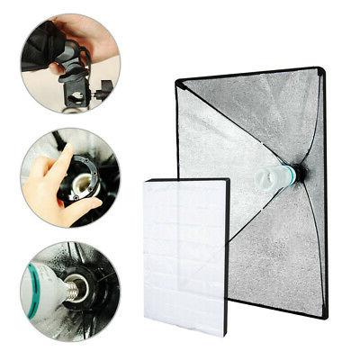 Photography Kit Stand Equipment