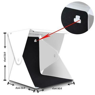 Emart Portable Studio Box Mini Tent