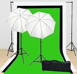 Fancierstudio Light Kit Video Lighting Kit Lighting Kit With