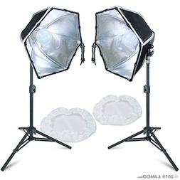 Linco Lincostore Photography Photo Table Top Studio Lighting