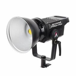 Aputure LS C120D II Daylight 180W V-mount LED Light Kit CRI9