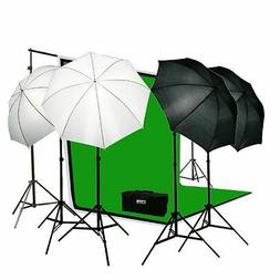 Fancierstudio Photo Portrait Photography Studio Video Lighti