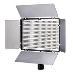 Polaroid LED Photo Studio LED Color Box Light With Infrared