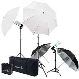 Photography Continuous Output Lighting Video Studio Portrait