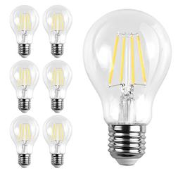 LudoPam High Power LED Upgrade Bulb 3W DC 4-12V Replacement