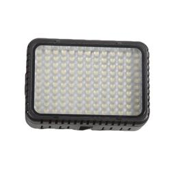StudioPRO On-Location 130 LED Light Panel for Video & Photo