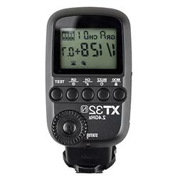 Godox XT32N 2.4G Wireless Power Control Flash Trigger Transm